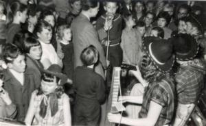 krasnapolsky 1955