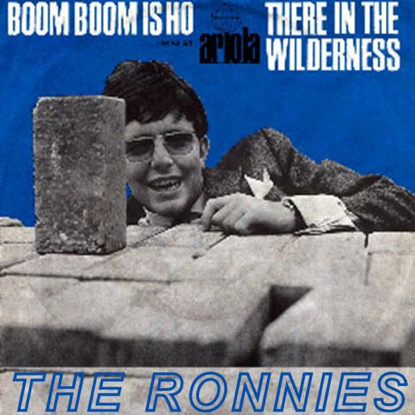 boomboomisho