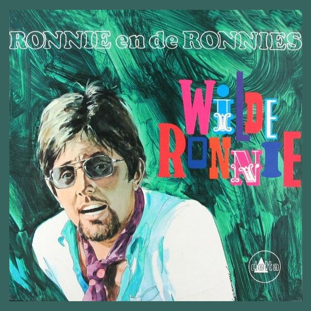 lp_hoes-ronnie-en-de-ronnies